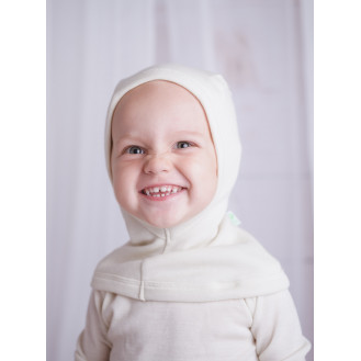 Kids Balaclava for spring and autumn