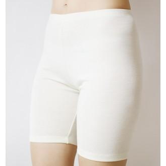 Kurze Hosen Damen