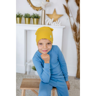 Kids beanie hats